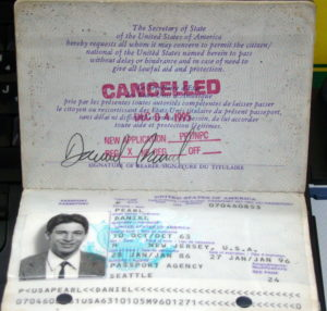 Daniel_Pearl_Passport